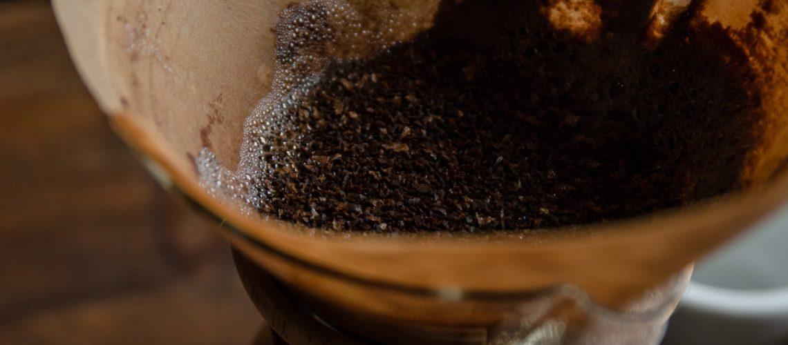 kaffeesatz_garten_pflanzen_duengen