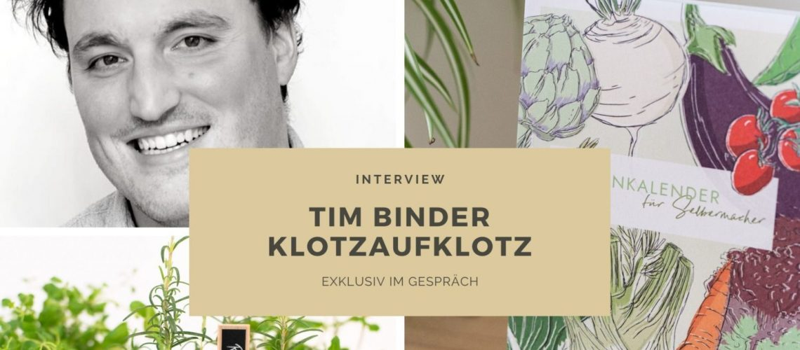 tim-binder-interview-klotzaufklotz