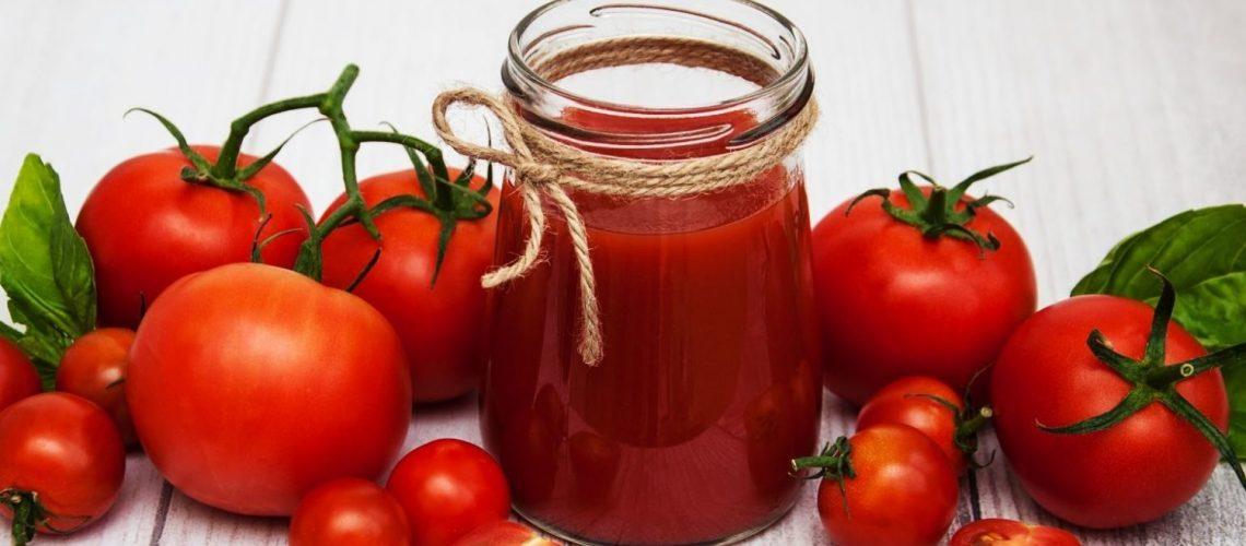 tomaten passiert was ist das