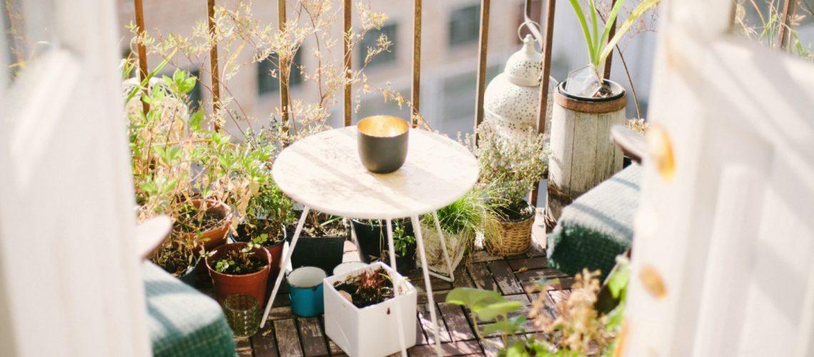 wann_pflanzt_man_blumen_auf_balkon_up